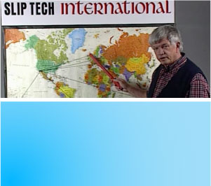 slip tech international